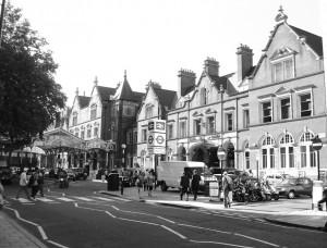 Marylebone_station_01