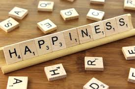 HAPPINESSPIC