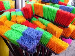 BROOMPIC