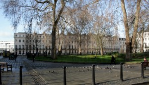 Fitzroy_Square_London3