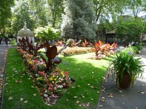 Paddington_Street_Gardens4
