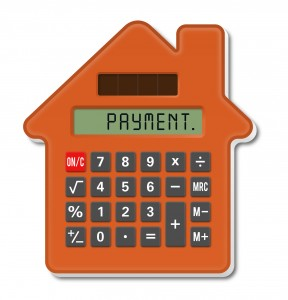Calculator House, concept investment